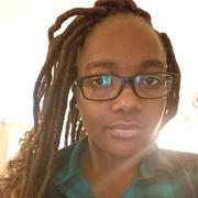 Olympia M. - Bridgeport Babysitter