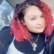 Veronica K. - Cleveland Babysitter