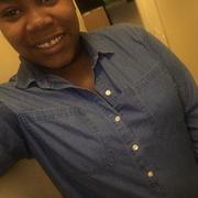 Marika B. - Roxbury Babysitter