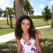 Caitlyn B., Babysitter in Clearwater, FL with 5 years paid experience