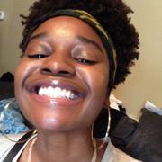 Tiara M. - Jacksonville Babysitter