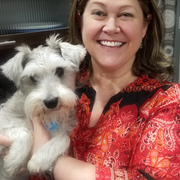 Susan S. - Waverly Pet Care Provider