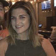 Jessi P. - Philadelphia Babysitter