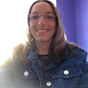 Michele M., Babysitter in Franklin Square, NY with 4 years paid experience