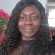 Tamara B., Care Companion in Edgewater, NJ with 5 years paid experience