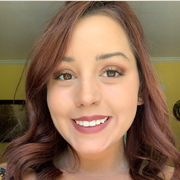 Jessica M., Babysitter in Spring City, TN with 0 years paid experience