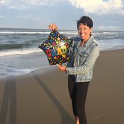 Colleen T. - Virginia Beach Babysitter