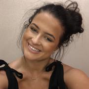 Sara R. - Damascus Babysitter