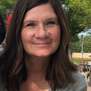 Heidi R., Nanny in Zimmerman, MN with 30 years paid experience