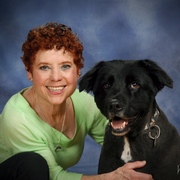 Danna M., Pet Care Provider in Gardnerville, NV with 12 years paid experience