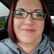 Traci P., Pet Care Provider in Ray, OH 45672 with 8 years paid experience