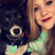 Kelly A., Pet Care Provider in Hallsville, TX with 5 years paid experience