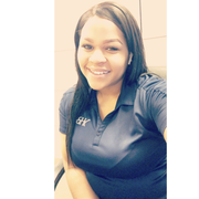 "Brianna M. - Chester <span class=""translation_missing"" title=""translation missing: en.application.care_types.child_care"">Child Care</span>"