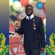 Josiah P., Child Care Provider in 76041 with 3 years of paid experience