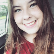 Katelynn C. - Saint Cloud Babysitter