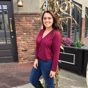 Serinna B., Babysitter in Wantagh, NY with 5 years paid experience