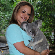 Alejandra N. - Sebring Pet Care Provider
