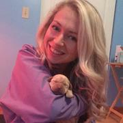 Danielle B. - Orono Pet Care Provider