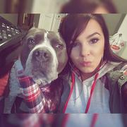 Megan W. - Tulsa Care Companion