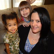 Shannon B., Babysitter in Anderson, SC with 19 years paid experience