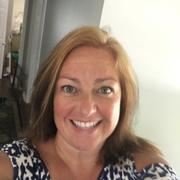 Lisa M. - Newmarket Babysitter