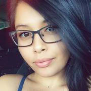 Selena A. - Bullhead City Pet Care Provider