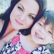 Kelsey R. - Sahuarita Babysitter