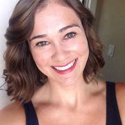 Laura C. - San Diego Nanny