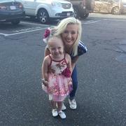 Tayla C. - Rochester Babysitter