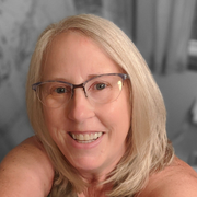 Robin D., Nanny in Lake Mills, WI with 3 years paid experience