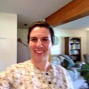 Gayla D. - Clarksdale Care Companion