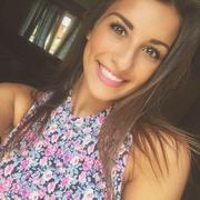 Nicole V. - Glenwood Babysitter