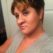 Amber D., Pet Care Provider in Summerville, SC with 1 year paid experience