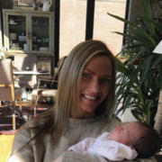 Erin K., Nanny in New York, NY with 19 years paid experience