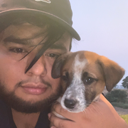 Jonathan M., Pet Care Provider in Sanger, CA 93657 with 1 year paid experience