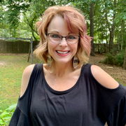 Alisha  A., Nanny in Greer, SC 29650 with 20 years of paid experience