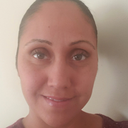Anaberta F., Babysitter in Knoxville, TN with 7 years paid experience