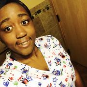 Annasimone R. - Moorhead Babysitter