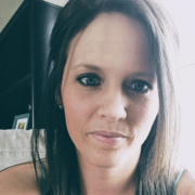 Melissa W., Babysitter in Mukwonago, WI with 6 years paid experience
