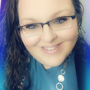 Britni S., Care Companion in Framingham, MA with 6 years paid experience
