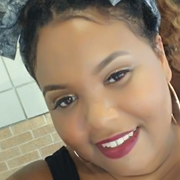 Amber C., Care Companion in Panama City, FL with 7 years paid experience