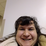 Maria R., Care Companion in Albany, NY with 7 years paid experience