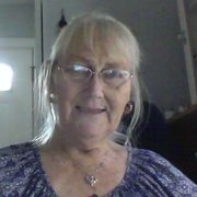 Diane T., Babysitter in Bullhead City, AZ with 20 years paid experience
