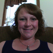 Shelly B., Nanny in Fayette, IA with 15 years paid experience