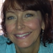 Stephanie H., Care Companion in Willoughby, OH 44094 with 12 years paid experience