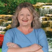 Tammy G. - Clinton Nanny