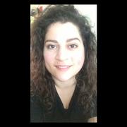 Melissa D. - San Jose Nanny