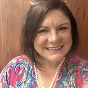 Sara M., Babysitter in Chapel Hill, TN with 18 years paid experience