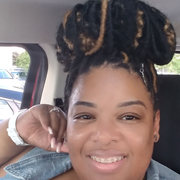 Nika S., Care Companion in Westwego, LA with 10 years paid experience