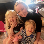 Montana S., Babysitter in Coralville, IA with 3 years paid experience